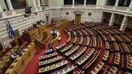 Πρώτη δύναμη στις εκλογές για τον Σύλλογο Υπαλλήλων της Βουλής η ΝΔ