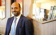 Ι. Φωτήλας: 'Η Αχαΐα στην πρώτη θέση με υπογραφή Κυριάκου Μητσοτάκη!'