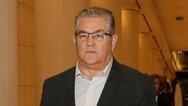 Το ΚΚΕ ανακοίνωσε ονόματα στα ψηφοδέλτια Επικρατείας και Αττικής