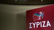 Ανακοινώθηκαν οι υποψηφιότητες του ΣΥΡΙΖΑ για τις εθνικές εκλογές