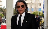 Ο Ηλίας Ψινάκης δεν κατεβαίνει στις Εθνικές εκλογές