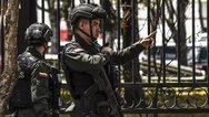 Κολομβία: Δολοφονήθηκε ραδιοφωνικός παραγωγός και δημοσιογράφος από «πληρωμένους εκτελεστές»