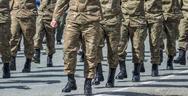 Κατάταξη στο Στρατό Ξηράς με την 2019 Γ΄/ΕΣΣΟ