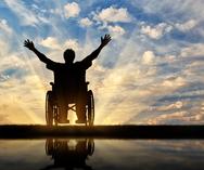 Δυτική Ελλάδα: Εργαστήρια και θεατρική παράσταση με στόχο πολιτιστική ένταξη ατόμων με αναπηρία