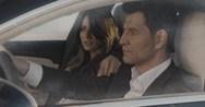 Το νέο βίντεο κλιπ του Σάκη Ρουβά είναι μία μίνι ταινία δράσης και πίσω της κρύβεται ένας Πατρινός! (pics+video)