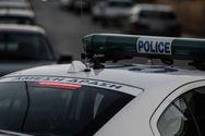 'Εγκλημα στην Καλαμαριά: Νεκρή 63χρονη μέσα στο διαμέρισμά της