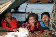 Βέλγιο: Οδύσσεια για έξι ορφανά παιδιά τζιχαντιστών από τη Συρία