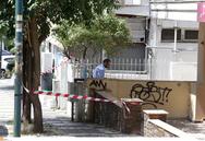 Θεσσαλονίκη - Συνελήφθη 31χρονος για τη δολοφονία 63χρονης στην Καλαμαριά