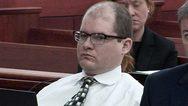 ΗΠΑ - Καταδικάστηκε σε θάνατο ο πατροκτόνος της Νότιας Καρολίνας