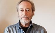 Γρηγόρης Βαλτινός: «Εκείνο που έχει βασικά ανάγκη ο Έλληνας, είναι η εκπαίδευση»