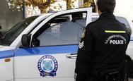 Πάτρα - Τον έπιασαν με 28 ναρκωτικά δισκία