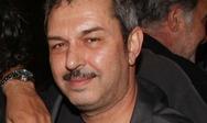 Ο Χρήστος Χατζηπαναγιώτης μίλησε για τη γνωριμία του με τη Βίκυ Σταυροπούλου