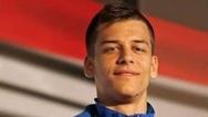 Έφυγε από τη ζωή ο 24χρονος αθλητής, Γιώργος Κωστούρος
