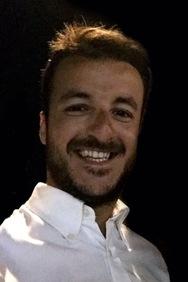 Αναστάσιος Νικολακόπουλος: 'Nα φέρουμε νέο καταναλωτικό κοινό στην αγορά μας'