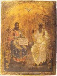 'Πνεύμα και Άνθρωπος'