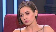 Μαρία Τζινέρη: 'Κοιμόμουν τρεις μέρες σε παγκάκι' (video)