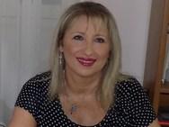 Υποψήφια βουλευτής ΣΥΡΙΖΑ ν. Αχαΐας η Μαργαρίτα Καραγιώργου-Λάζαρη