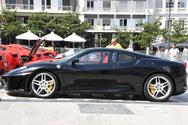 Το Meno-18 στο Ferrari Days 15-06-19