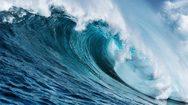 Προειδοποίηση για τσουνάμι στη Νέα Ζηλανδία, έπειτα από σεισμό 7,4 Ρίχτερ