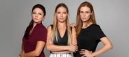 'Γυναίκα χωρίς όνομα' - Οι εξελίξεις της καθημερινής σειράς
