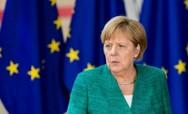 Deutsche Welle - Γιατί πρότεινε την Μέρκελ ο Μακρόν για την Κομισιόν