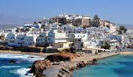 Η Telegraph εκθειάζει την Ελλάδα - Ιδανική επιλογή για οικογενειακές διακοπές