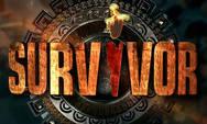 «Κλείδωσε» η ημέρα του μεγάλου τελικού του Survivor 3!