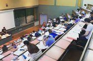 Πάτρα: Οι φοιτητές καταγγέλλουν τρικοκοσμικές συνθήκες στο ΕΑΠ ενόψει εξετάσεων