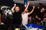 Kings at Sao Beach Bar 15-06-19 Part 1/2