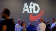 Βαριά ήττα για το ακροδεξιό AfD στη Γερμανία