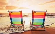 Απόδραση για το τριήμερο σε απόσταση αναπνοής από την Πάτρα και σε κοντινές παραλίες!