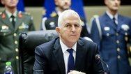 Στην Τουρκία μεταβαίνει αντιπροσωπεία του υπουργείου Εθνικής Άμυνας