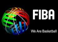 Σαν σήμερα 18 Ιουνίου ιδρύεται στη Γενεύη η FIBA
