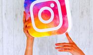 Η αλλαγή στο Instagram που θα «λύσει» τα χέρια των χρηστών