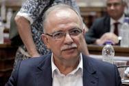 Δ. Παπαδημούλης: 'Άθλια μικροπολιτική από τον Μητσοτάκη για το ΚΥΣΕΑ'