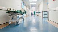Ελλείψεις σε μεγάλα νοσοκομεία της Δυτ. Ελλάδας - Δεν υπάρχει προσωπικό