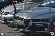 Patras Motor Show 2019 στον Μόλο Αγ. Νικολάου 15 & 16-06-19 Part 1/7