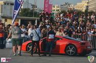 Patras Motor Show 2019 στον Μόλο Αγ. Νικολάου 15 & 16-06-19 Part 7/7