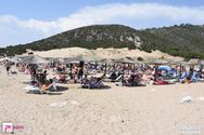 Sandhill... και οι Κυριακές μας πάνε σε άλλη διάσταση! (φωτο)