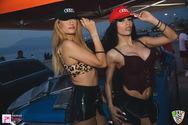 Σέξι και όποιος... αντέξει στο 9o Patras Motor Show! (pics)