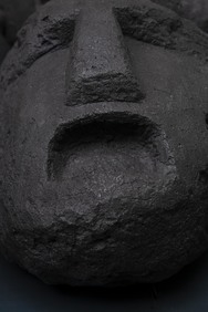 Το εικαστικό σύμπαν της Βένιας Δημητρακοπούλου στην Αchillea Gallery