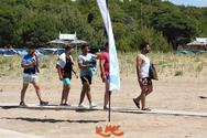Δευτέρα του Αγ. Πνεύματος στο La Mer 17-06-19