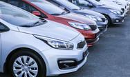 Τέλος στην πώληση βενζινοκίνητων και πετρελαιοκίνητων αυτοκινήτων βάζει η Ιρλανδία
