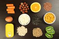 Η βιταμίνη που λείπει από το 25% του πληθυσμού