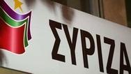 Εκλογές 2019: Όλοι οι υποψήφιοι βουλευτές του ΣΥΡΙΖΑ