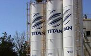 Έναρξη της περιόδου αποδοχής της Δημόσιας Πρότασης της TITAN Cement International SΑ