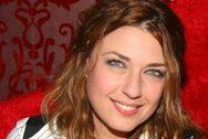 Φαίη Κοκκινοπούλου: 'Είχα την οικονομική δυνατότητα να κάνω επιλογές στη δουλειά μου'