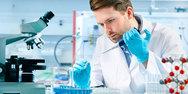Εγκρίθηκε γονιδιακή θεραπεία για την αντιμετώπιση της Μεσογειακής Αναιμίας