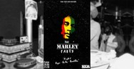 The Marley Party at More Steps Naja