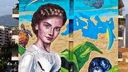 Η 'Μεσόγειος' του KLE το... φωνάζει δυνατά: 'Η Πάτρα αλλάζει' (pics+vids)